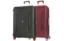 American Tourister Tribus Polypropylene Spinner Suitcases