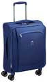 Delsey Montmartre Air Carry-on