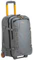 Lowepro HighLine RL x400 AW carry-on