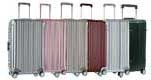Merax Travelhousea Spinner Suitcase