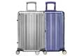 Ricardo Beverly Hills Aileron suitcase