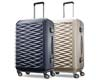 Samsonite Fortifi Suitcase