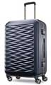 Samsonite Fortifi Carry-on Carry-on
