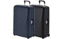 Samsonite Termo Young Hardside Suitcases