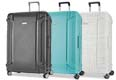 Samsonite Vaultex Spinner Suitcase