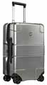 Victorinox Lexicon Hardside carry-on luggage