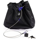 Pacsafe® C25L Stealth Anti-theft Camera Bag Protector & Cover