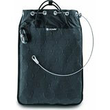 Pacsafe Travelsafe 12L Anti-Theft Portable Safe