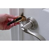 Portable Door & Travel Lock