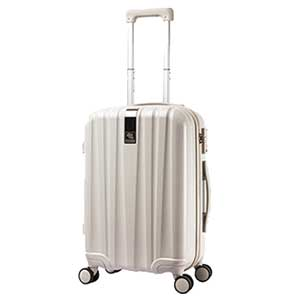 Hanke Suitcase Carry-On