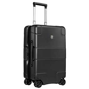 Victorinox Lexicon Hardside Frequent Flyer Carry-on
