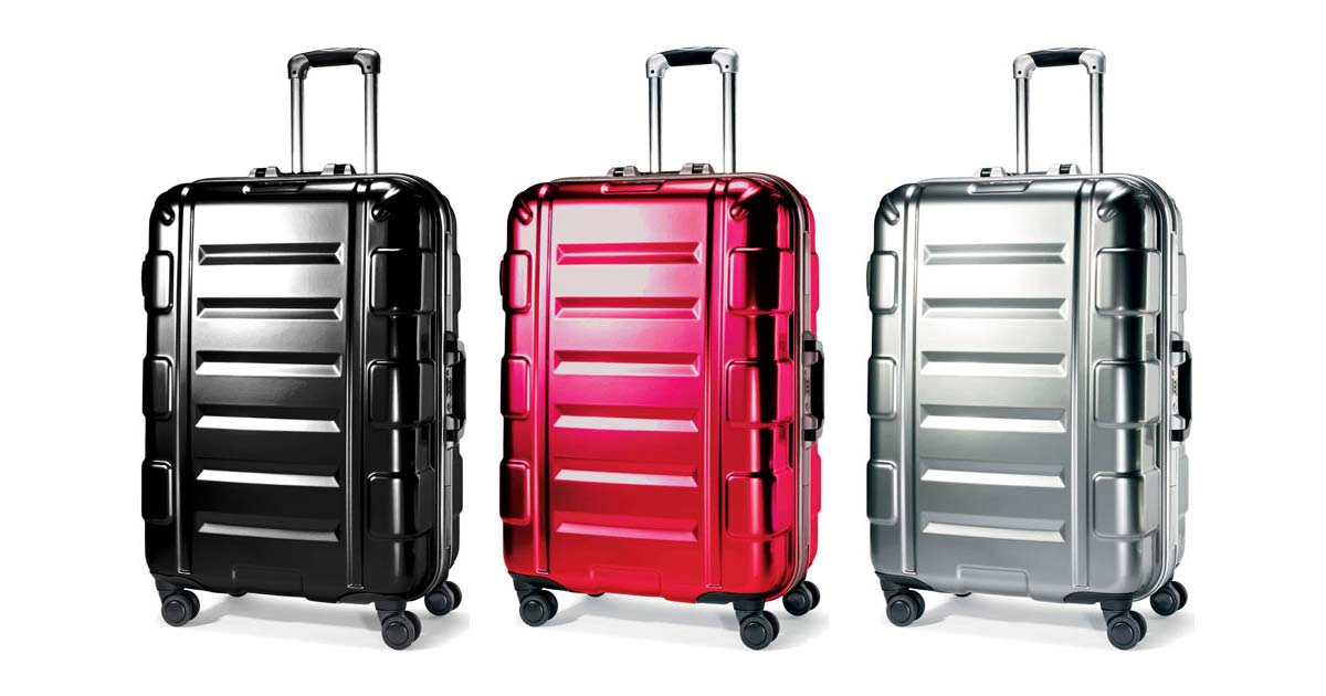 spinner-suitcase-for-teen-girl
